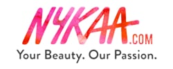 Nykaa Logo