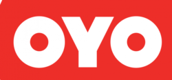 OYO Rooms Logo