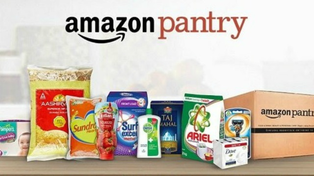 amazon-pantry-grocery-deals-offers-dealspop